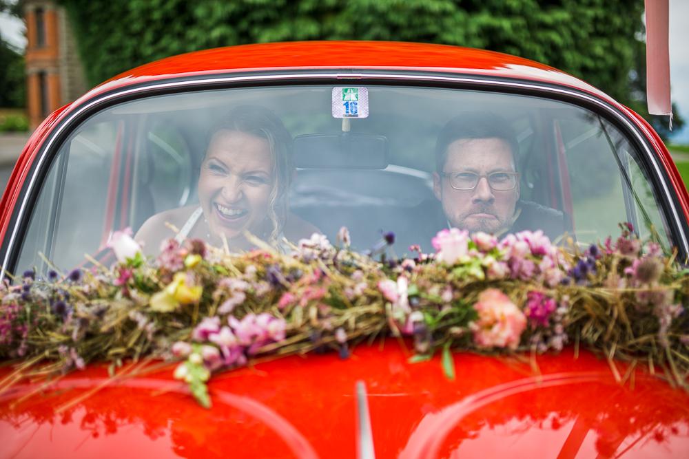 Hochzeit Michelskreuz
