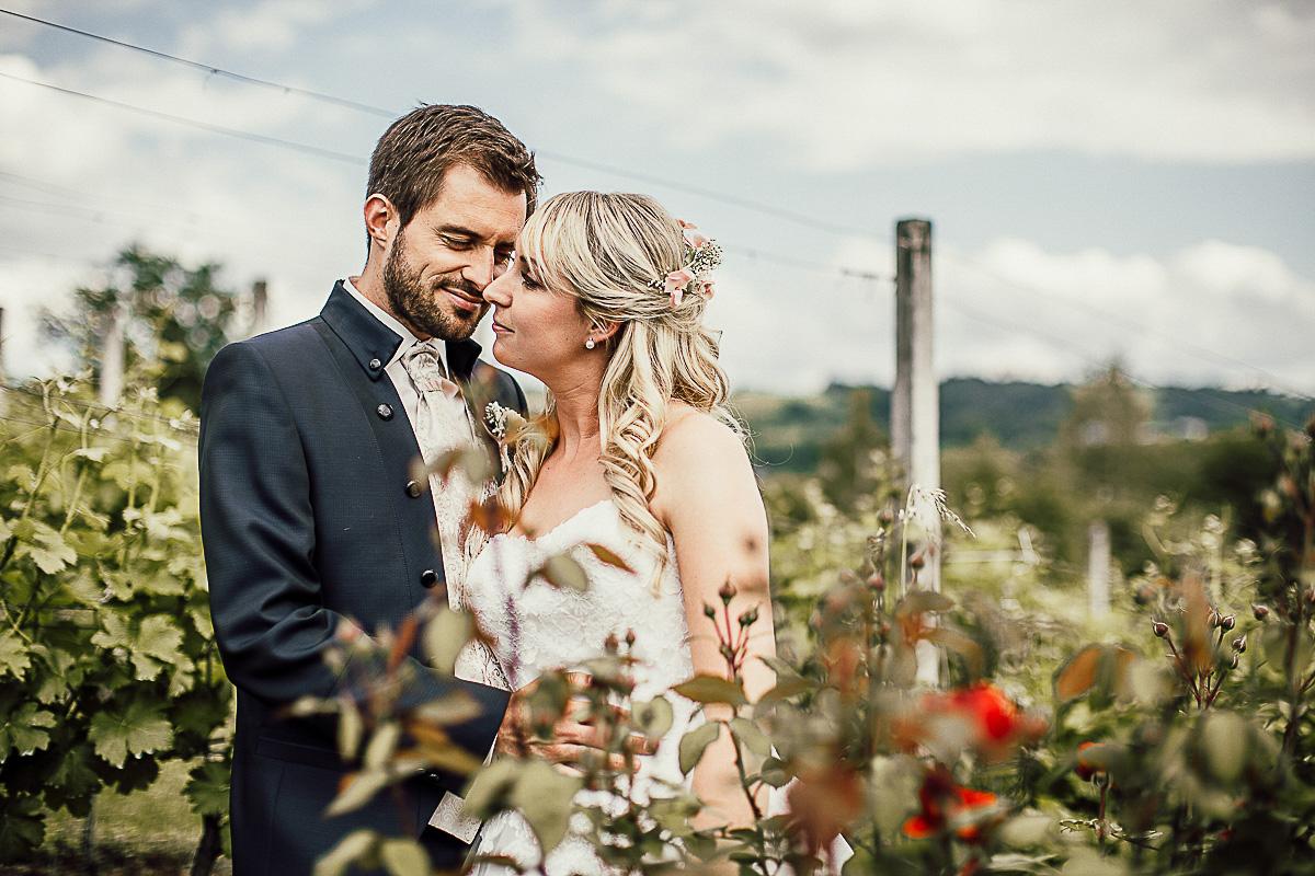 Hochzeitsfotograf Sursee