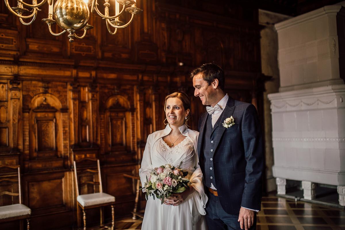Heiraten Rathaus Luzern